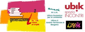 incontri x chart Bergamo