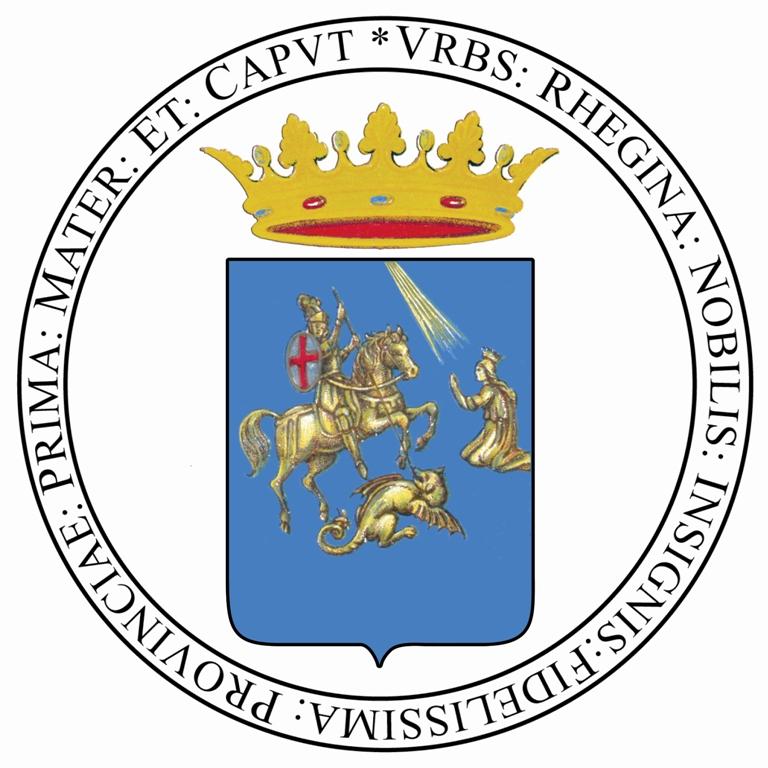 logo_comune_reggiocalabria