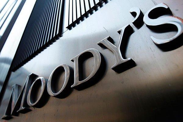 Moody's, migliorano le prospettive finanziarie della Regione siciliana $