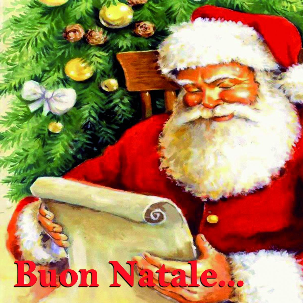 Adesivi Buon Natale.Buon Natale Da Marisa E Pino Masciari Blog Degli Amici Di