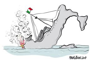 L_italia_che_affonda