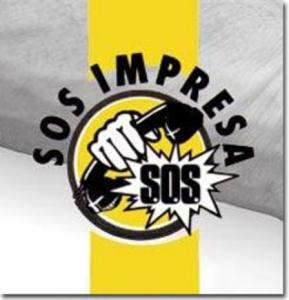 Sos-Impresa_full1