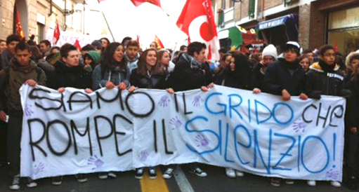 protesta_studenti_pa22