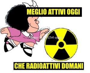mafalda_attivi-oggi