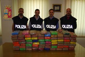 polizia-droga