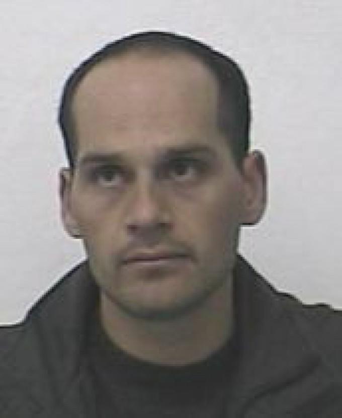 Ndrangheta: arrestato Francesco Nirta, coinvolto nella faida di ...