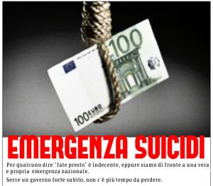 Emergenza-suicidi copia