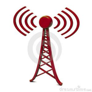 torretta-con-le-onde-radio-16112671