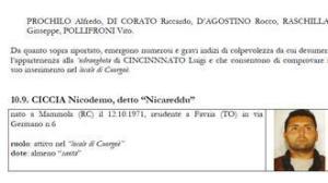 ciccia_ok-kcpD-U1020747711199dPH-330x185@LaStampa.it