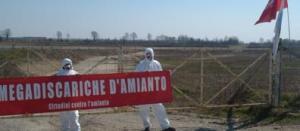 WCCOR1_0KGVBEYN-k42B--398x174@Corriere-Web-Milano