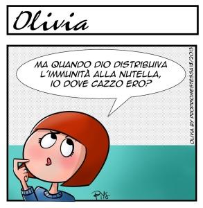 Olivia-immunità-nutella-PMS