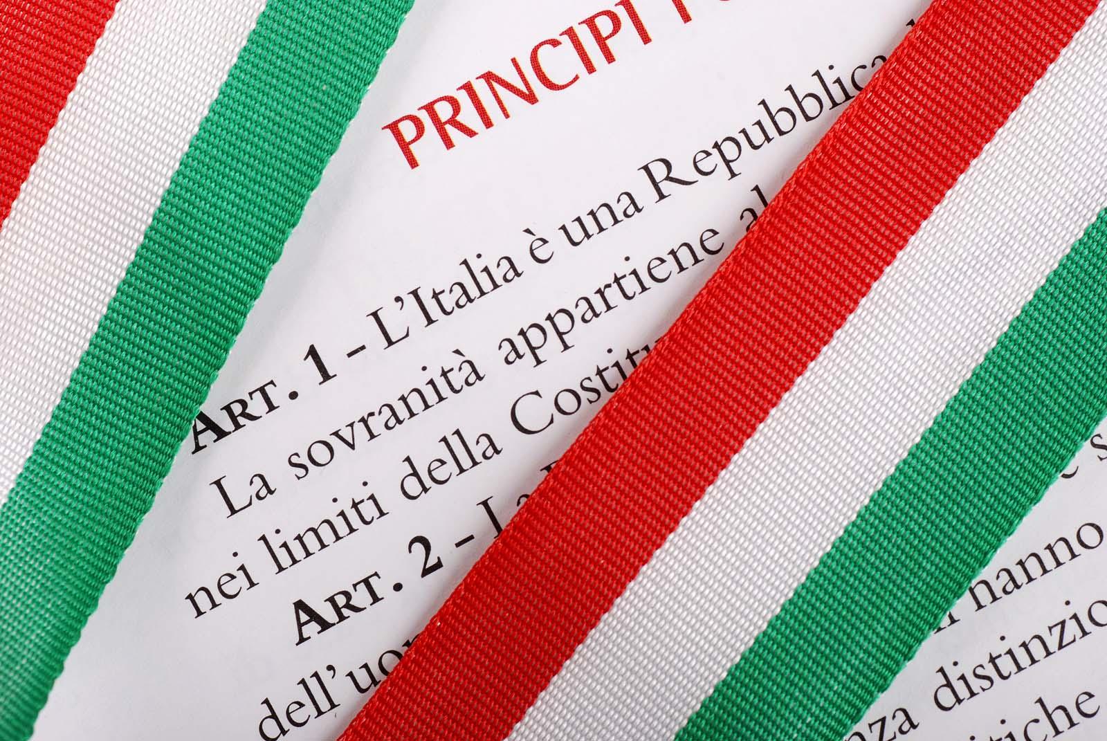 http://www.pinomasciari.it/wp-content/uploads/2014/07/al621.jpg