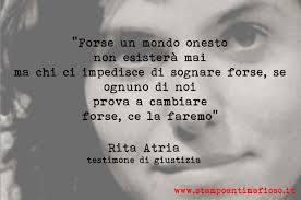 http://www.pinomasciari.it/wp-content/uploads/2014/07/rita_atria.jpg