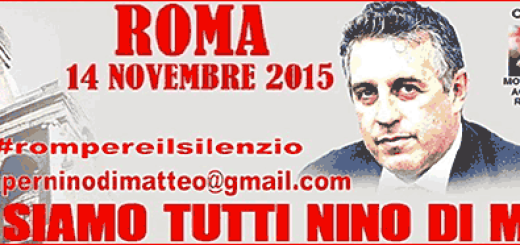 20151114-manif-dimatteo-roma-home