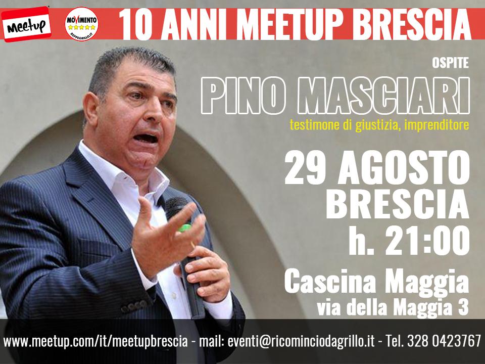 pinomasciari_brescia