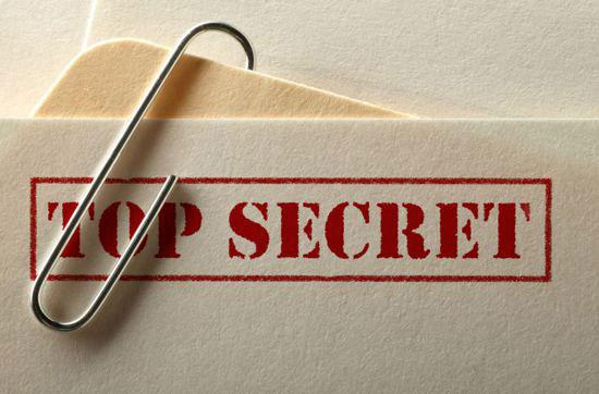 servizi-segreti