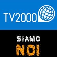 tv2000_siamo_noi