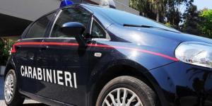 carabinieri_ansa2-kXgC-U10401958377849CG-640x320@LaStampa.it