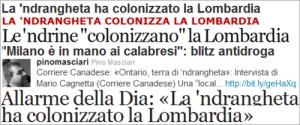 Titoli di 'ndrangheta-anteprima-500x209-274114