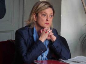 Valeria-Grasso