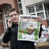 Charlie-Hebdo-strage