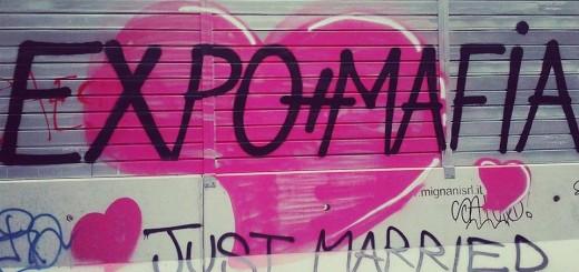 expo-mafia-amore