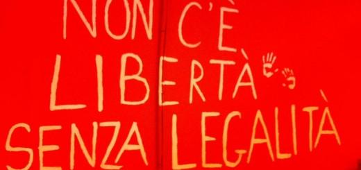 liberta_legalita