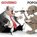 politica_popolo