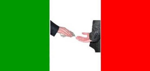 italia-corrotta