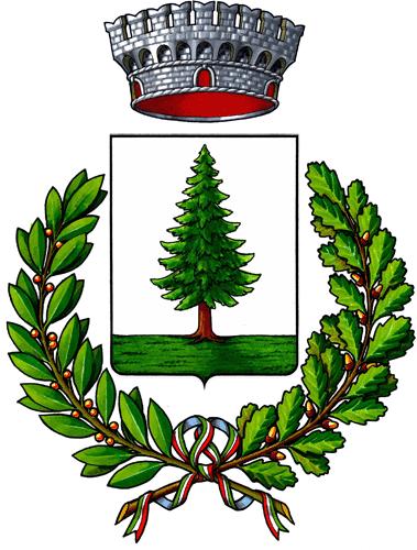 Alpignano-Stemma