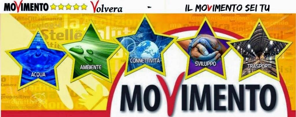 M5S_Volvera