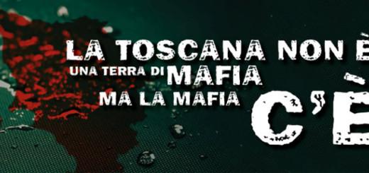 MAFIA-TOSCANA