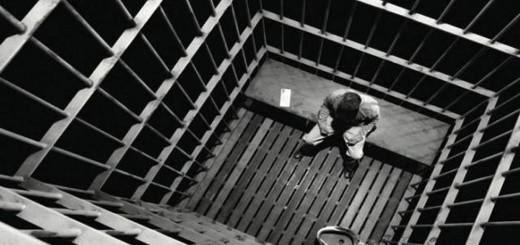 carcere-prigione