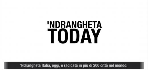 ndrangheta_today