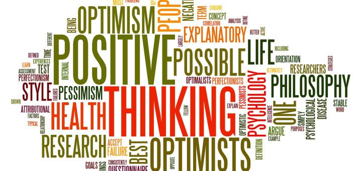 pensiero_positivo