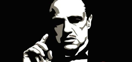 1_mafia