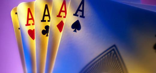 guadagna-con-il-poker-online