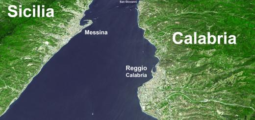 Stretto_di_messina_satellite