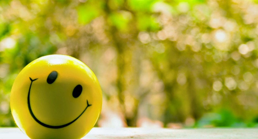 pensiero positivo1
