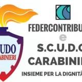 scudo-carabinieri-e-federcontribuenti-insieme-per-la-dignita-umana-610x380