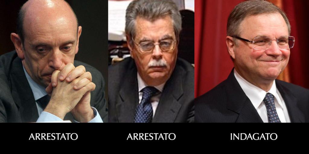 corrotti