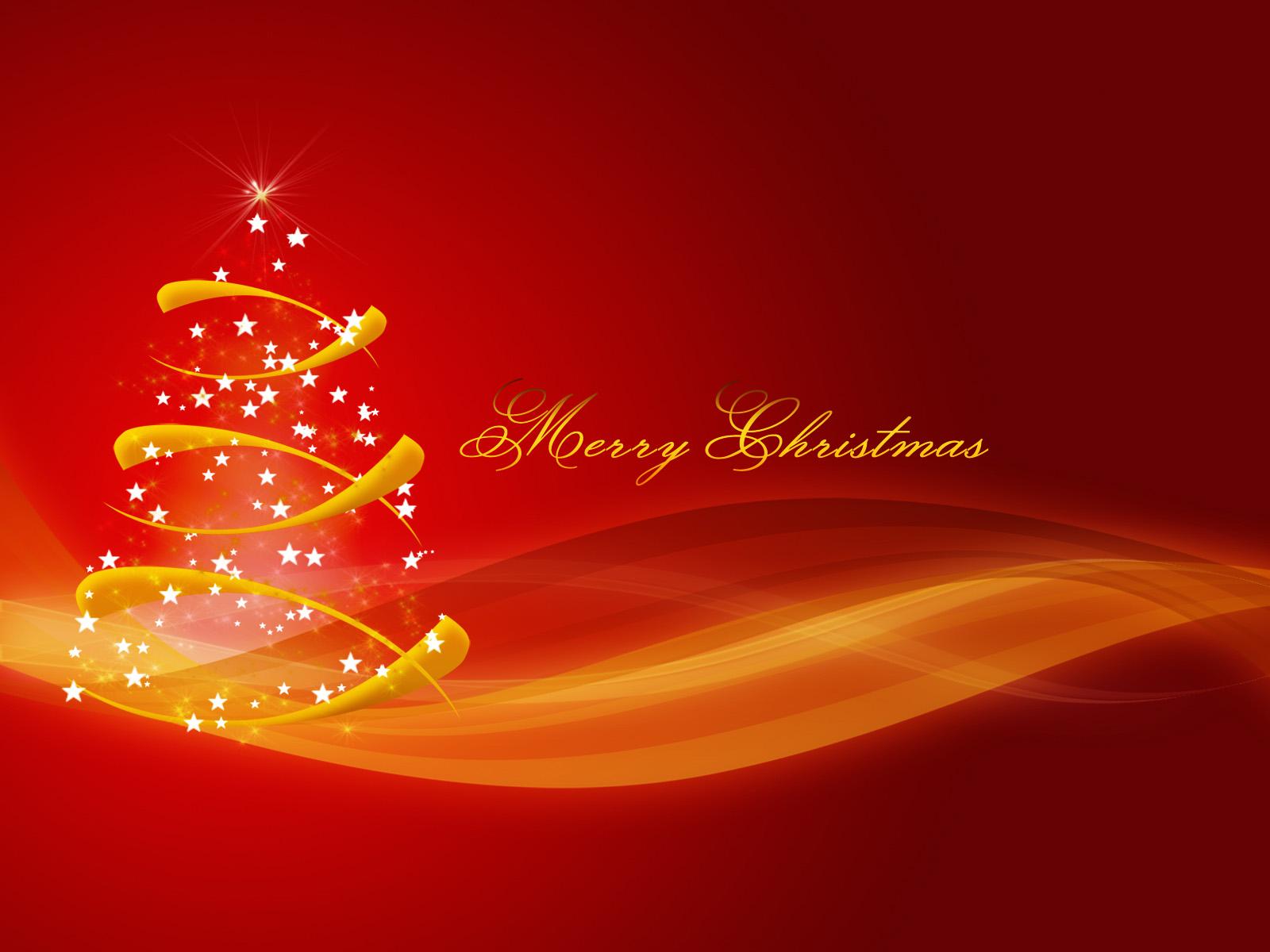 Auguri Di Natale Famiglia.Tanti Auguri Di Buon Natale A Tutti Voi Amici Miei Blog Degli