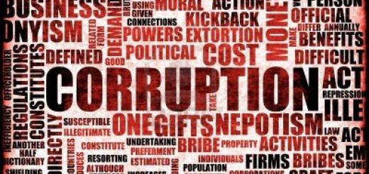 corruzione001