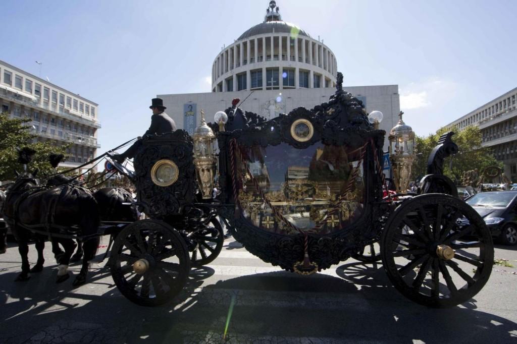 funerale_casamonica