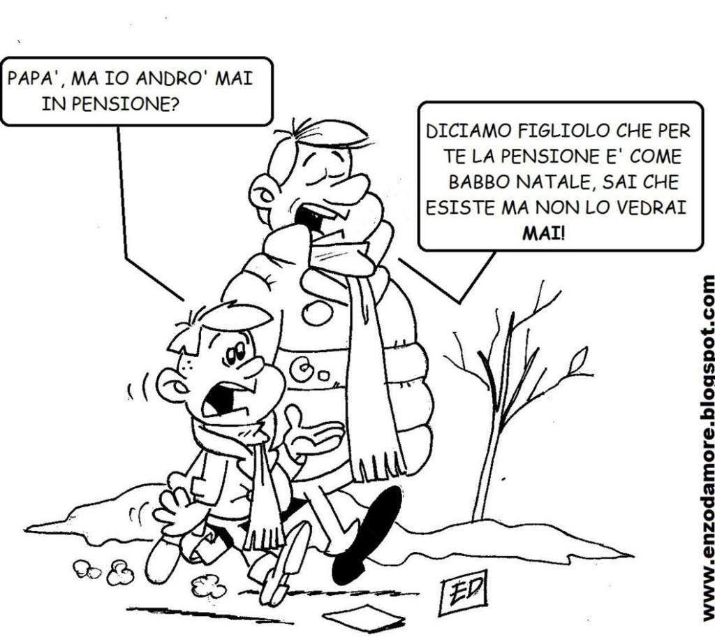 pensione