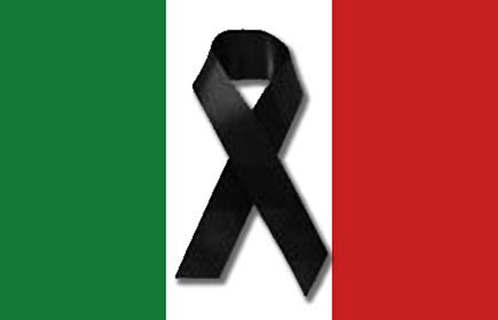 bandiera_lutto