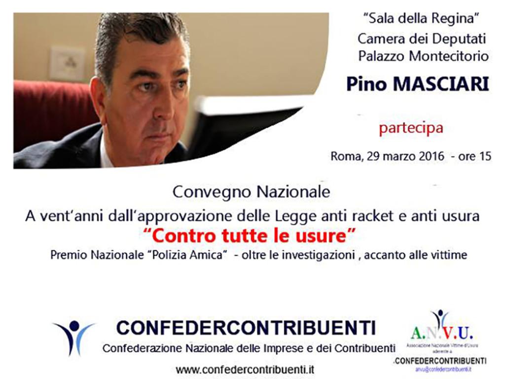 convegno_roma