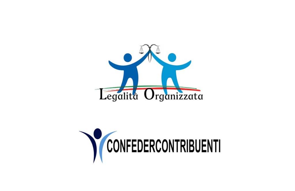 conf_leg