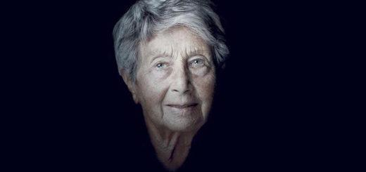 Lifestyle Le donne del digiuno : Pina Grassi