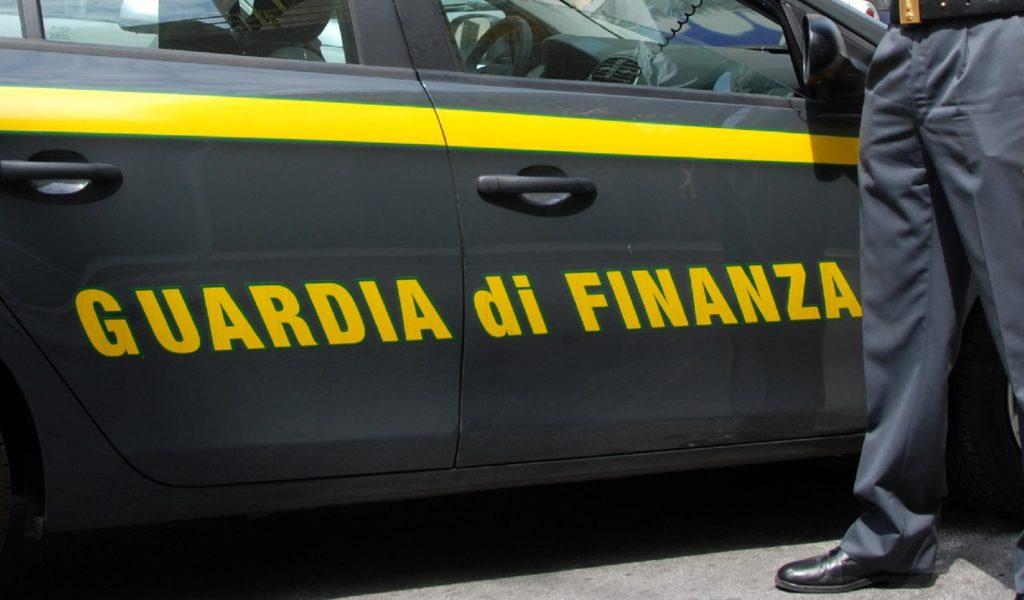 Guardia-di-Finanza-arresti